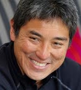 Guy Kawasaki | Entrepreneur, Venture Capitalist, Author
