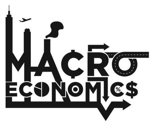macro eco Eco/wkp(2017)5 3 abstract/résumé decoupling of wages from productivity: macro-level facts over the past two decades, aggregate labour productivity growth in most oecd countries has decoupled.