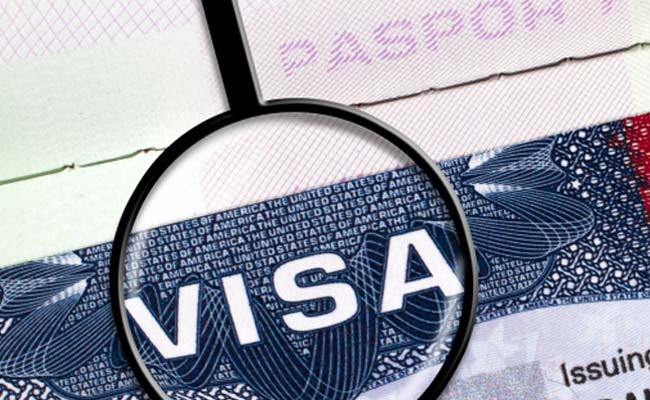 H1B to F1 US Visa: Change of status and processing time | MBA