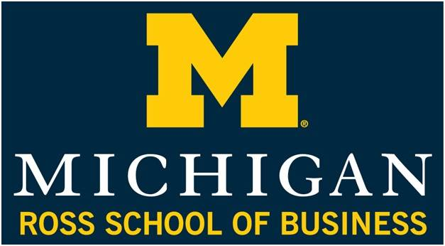 Michigan Ross MBA admit for Indian reapplicant