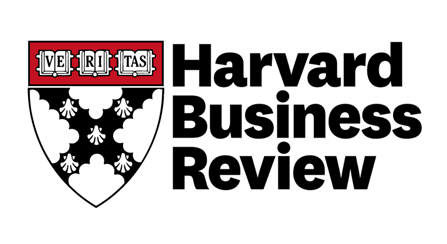 Harvard Business Review India articles