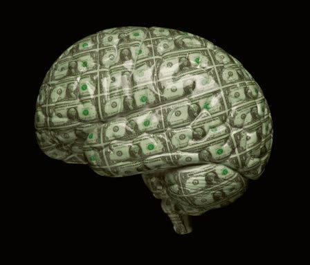 How much do top business school professors get paid? | MBA Crystal Ball