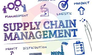 Masters (MS / MBA) in Logistics and Supply Chain Management