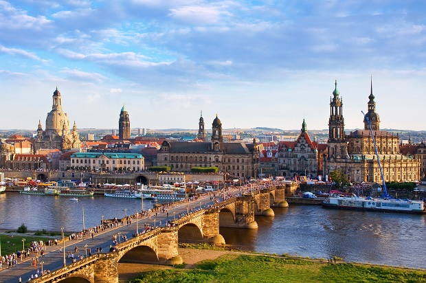 Cheapest countries to study abroad in the world