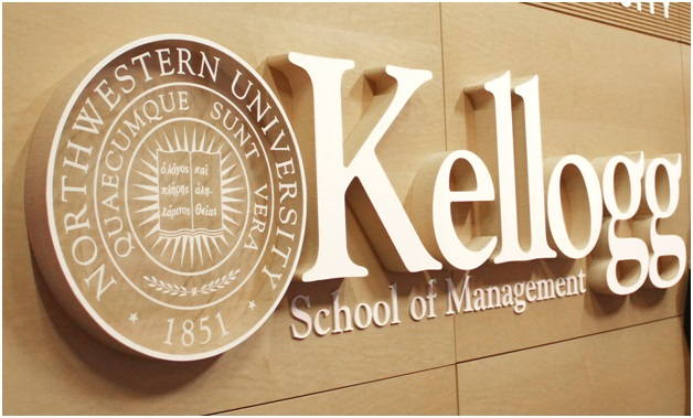 Kellogg MBA Facts and Statistics