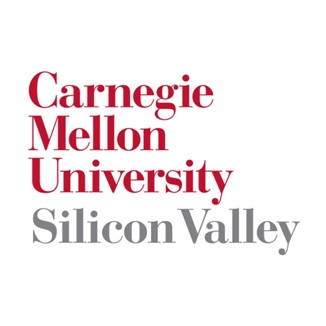 MS in Software Management at CMU Silicon Valley campus