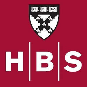 16 things every Harvard Business School MBA student should