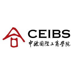 16 things every CEIBS MBA applicant should know | MBA