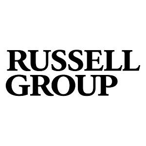 Russell Group Universities - List, rankings, eligibility, entry