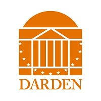 Virginia Darden School of Business