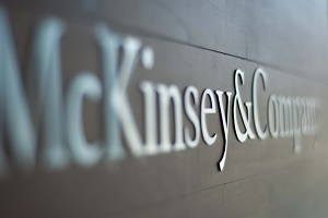 How to get an interview at McKinsey, Bain, BCG | MBA Crystal