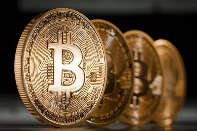 Blockchain and cryptocurrencies (Bitcoins) in MBA programs