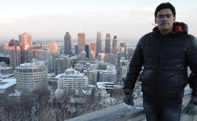 Life and jobs after MBA in Canada: HEC Montreal student blog