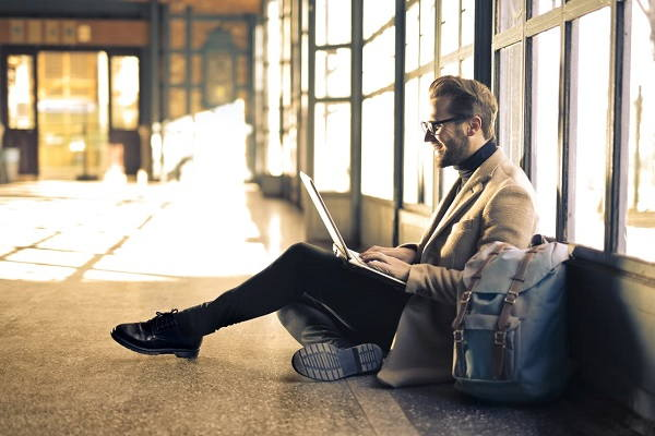 Online MBA pros and cons