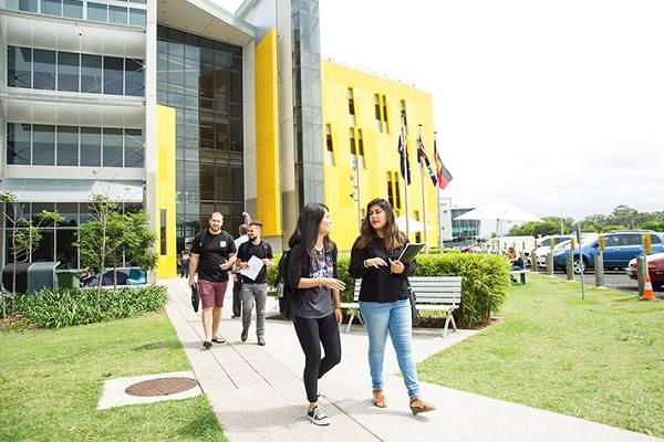 Southern Cross University Review